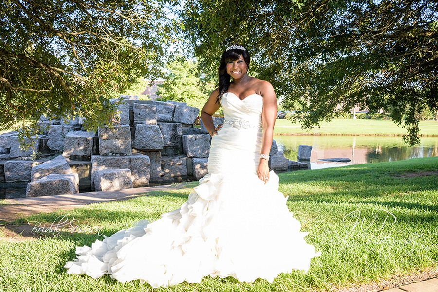 Photography Special Confirmation for your wedding photography
